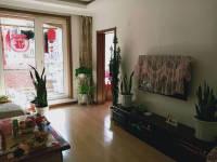 庄河世纪大街海云天二期房厅出售
