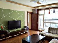 庄河建设大街黄海明珠五期3房2厅高档装修出售