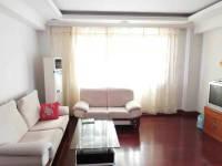 庄河新华路科技家园3房2厅高档装修出售