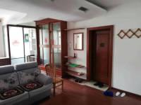 庄河泰昌路都市人家2房1厅中档装修出售