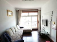 庄河新华路水仙二期2房2厅出售