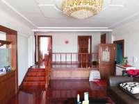 庄河延安路芙蓉花园3房2厅高档装修出售