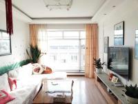 庄河永兴街伟业一期2房2厅出售