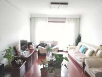 庄河新华路未来新家园2房2厅高档装修出售