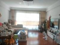 庄河向阳路水仙四期3房2厅出售
