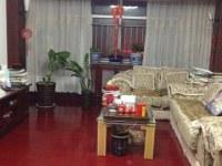庄河新华路水仙一期房厅出售