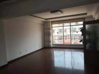庄河向阳路水仙三期房厅出售