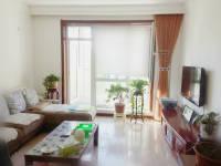 庄河向阳路与鑫兴街交汇处香颂一期房厅出售
