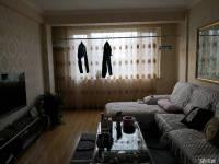 海云天一期2房2厅出售