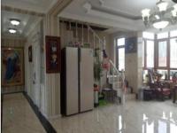 庄河建设南二街将军府3号房厅出售