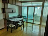 庄河向阳路电视台附近3房2厅简单装修出售