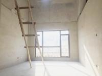 庄河疏港路与建设南一街交汇处伟业御景城二期2房2厅出售