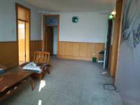 山阳区解放东路激光研究所家属院房厅出售