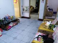 山阳区和平东街和平东街四号院3房1厅简单装修出售