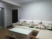 解放区烈士街南极巷15号院2房1厅简单装修出售