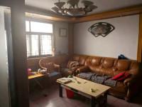 山阳区解放中路警官公寓房厅出售
