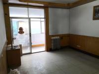山阳区焦东路矿山西院房厅出售
