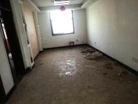 解放区自立西街陶瓷路新建院房厅出售