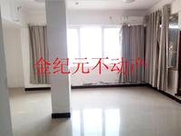 解放区站前路福安中央尚都2房1厅简单装修出租