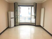 解放区建设街百瑞小区2房2厅中档装修出售