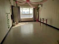 解放区和平街大杨树公寓1房0厅中档装修出售