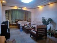 山阳区塔南路峰华花园3房1厅简单装修出租