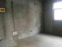 解放区陶瓷路中信陶瓷安置小区2房1厅毛坯出售