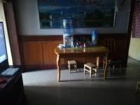 山阳区建设东路光亚独院房厅出售