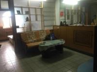 解放区塔南路农机公司家属院房厅出售