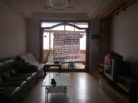 解放区人民路丰泽园小区D区3房2厅简单装修出售