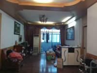 解放区建设路十八中3房2厅中档装修出售