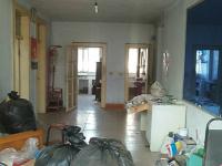 解放区解放中路广电局家属院3房1厅简单装修出售