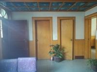 解放区陶瓷路中信陶瓷安置小区2房1厅中档装修出租