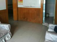 解放区新华街三中家属院2房2厅中档装修出售