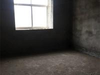 解放区林园路电建家属院北院3房1厅毛坯出售