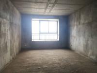解放区建设路三维月季公寓房厅出售