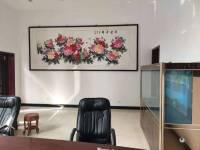 高新区世纪路中华新天地理工帝湖湾房厅出售