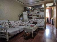 解放区解放中路广电局家属院2房2厅中档装修出售