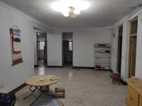 解放区普济路日新建安公司房厅出售