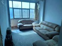学区房,6层,价格低,楼下有防盗房