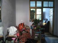 解放区烈士街烈士街铁路一号院2房1厅简单装修出售
