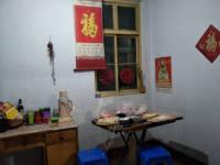 山阳区塔南路塔南路三号院2房1厅简单装修出售