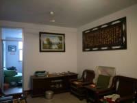 解放区和平街建业小区3房2厅中档装修出售