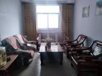 解放区电厂西路制革厂住宅楼房厅出售