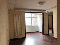 解放区陶瓷路制动器家属楼房厅出售