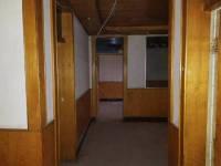 解放区和平街和平街棉麻公司家属院房厅出售