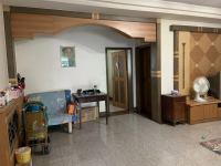 解放区站前路站前路光华商住楼房厅出售