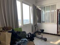解放区站前路福安中央尚都房厅出售