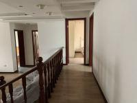 解放区民主中路华苑新城房厅出售