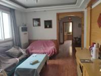 解放区普济路祥和小区(普济路)3房2厅中档装修出售